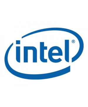 Intel TDSourcing Dual Band Wireless-AC 7260 - network adapter