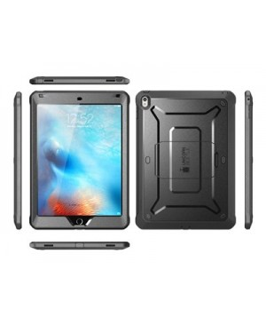 i-Blason Unicorn Beetle Pro Full Body Rugged Case with Screen Protector - protective case for tablet