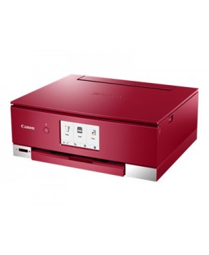 Canon PIXMA TS8320 - multifunction printer - color