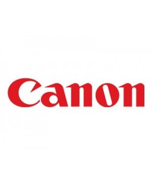 Canon LX-FL02 - projector air filter