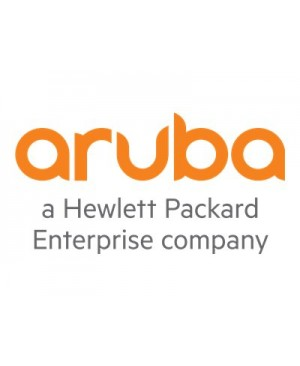 HPE Aruba AP-387 (US) - wireless access point