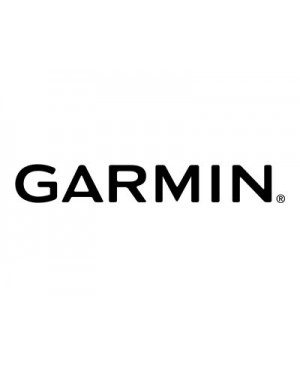 Garmin - Power adapter (GPS connector) - for nüvi 3750, 3760T, 3790T