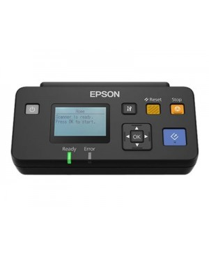 Epson Network Interface Unit - network adapter