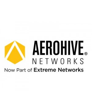 Aerohive AP630 - wireless access point
