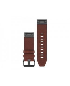 Garmin QuickFit - watch strap
