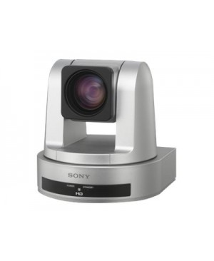 Sony SRG-120DH - conference camera