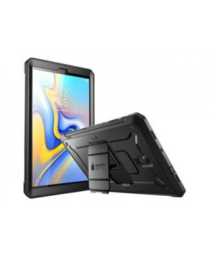 SUPCASE Unicorn Beetle Pro - protective case for tablet