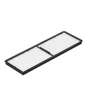 Epson ELPAF47 - projector air filter
