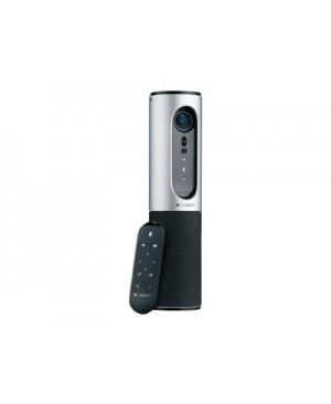 Logitech ConferenceCam Connect - conference camera