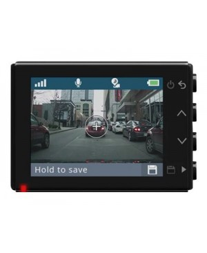 Garmin Dash Cam 46 - dashboard camera