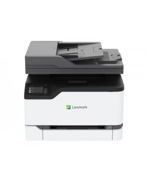 Lexmark MC3426adw - multifunction printer - color