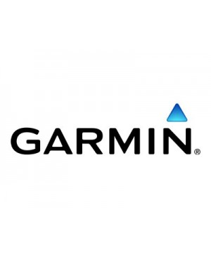 Garmin Polarized Lens Cover - filter - polarizer