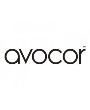 Avocor AVC-OPSi7 PC - Gen 7 - digital signage player