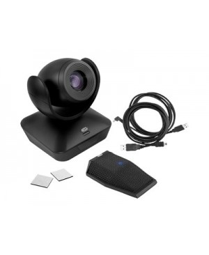 MXL ACVC Bundle for Web Conferencing - video conferencing kit