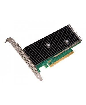 Intel QuickAssist Adapter 8970 - cryptographic accelerator