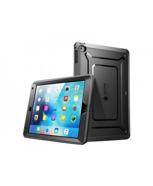 i-Blason Unicorn Beetle PRO Full Body - protective case for tablet