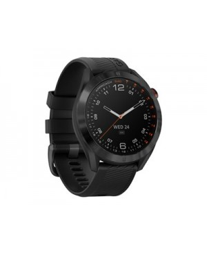 Garmin Approach S40 - CT10 Bundle - GPS watch