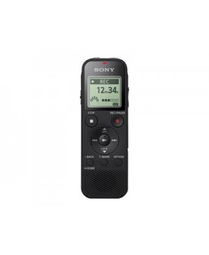 Sony ICD-PX470 - voice recorder
