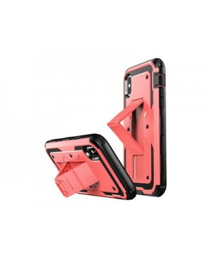 i-Blason ArmorBox Dual Layer - protective case for cell phone