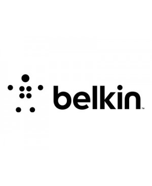 Belkin PRO Series null modem cable - 6 ft - B2B