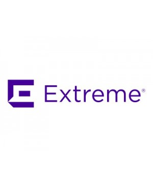 Extreme Networks Outdoor Power Injector - PoE injector