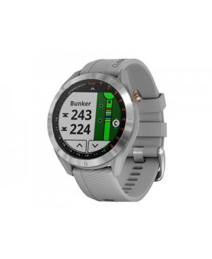 Garmin Approach S40 - GPS watch