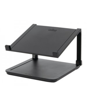 Kensington SmartFit Laptop Riser notebook stand