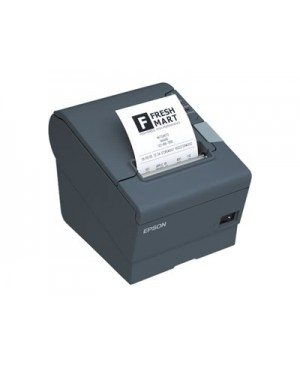 Epson TD Sourcing TM T88V - receipt printer - monochrome - thermal line