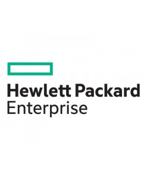 HPE network cable - 0.5 m