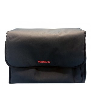 ViewSonic PJ-CASE-010 - case for projector