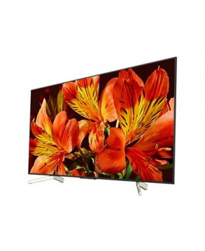 "Sony FW-49BZ35F BRAVIA Professional Displays - 49"" Class (48.5"" viewable) LED display"