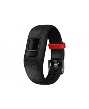 MARVEL SPIDER-MAN BLK BAND BAND ONLY