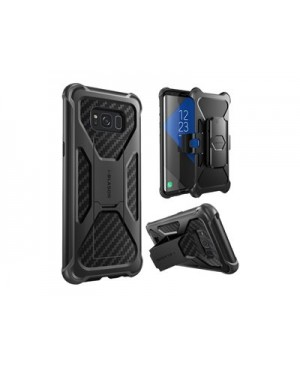 i-Blason Transformer - back cover for cell phone