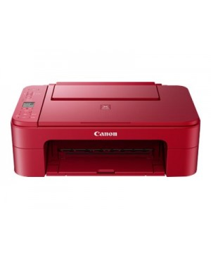 Canon PIXMA TS3320 - multifunction printer - color