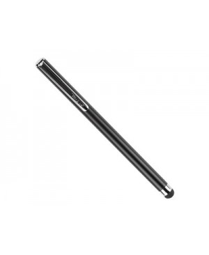 Targus Stylus for Capacitive Touch Devices - stylus