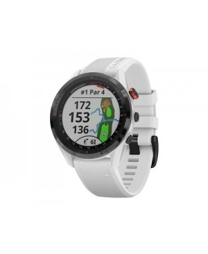 Garmin Approach S62 - GPS watch