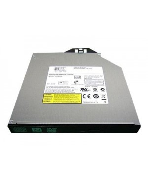 Dell R740 - DVD±RW drive - Serial ATA - internal