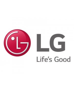 LG webOS Box WP400 - digital signage player