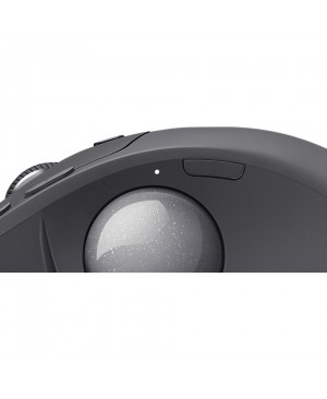 Logitech MX ERGO Wireless Trackball