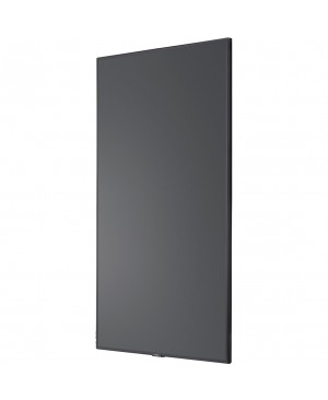 """NEC Display 43"""" Thin-Depth Commercial Display"""