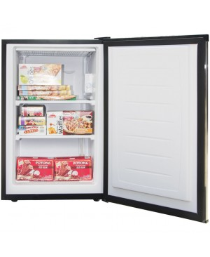 Magic Chef 3.0 cu. ft. Upright Freezer