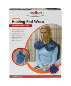 Veridian Healthcare Electric Heating Pad