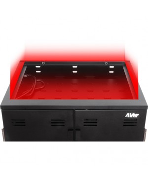 AVer AVerCharge X12 Charging Cabinet