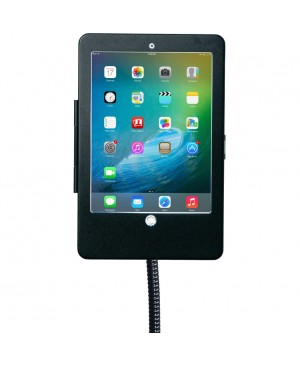CTA Digital Tablet PC Stand