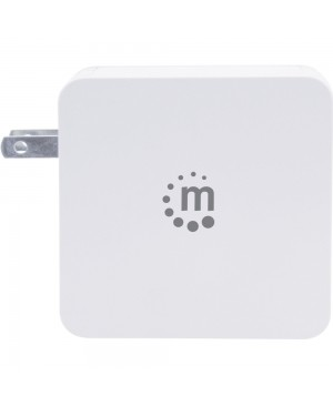 Manhattan Power Delivery Wall Charger - 60 W