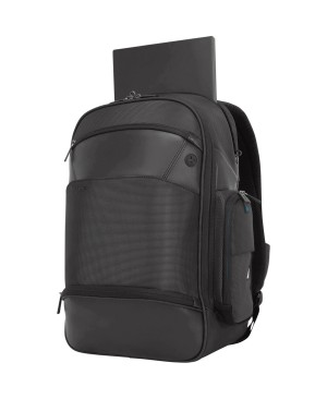 "Targus Mobile ViP TSB970GL Carrying Case (Backpack) for 16"" Notebook - Black"