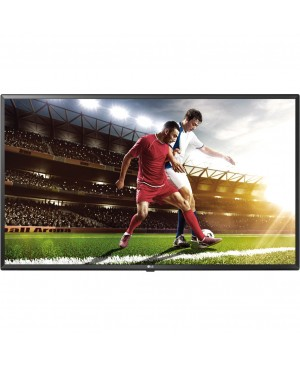 """LG 49"""" UT640S Series UHD Commercial Signage TV"""