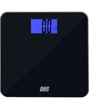 OHS Tone-400 Talking Bathroom Scale