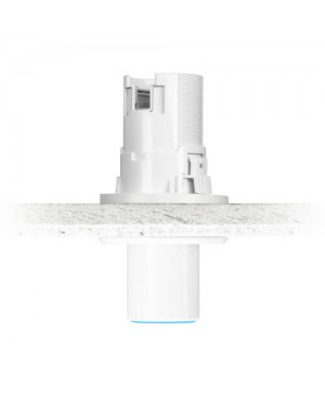 Ubiquiti Ceiling Mount for Wireless Access Point