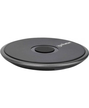 Manhattan Fast-Wireless Charging Pad - 10 W
